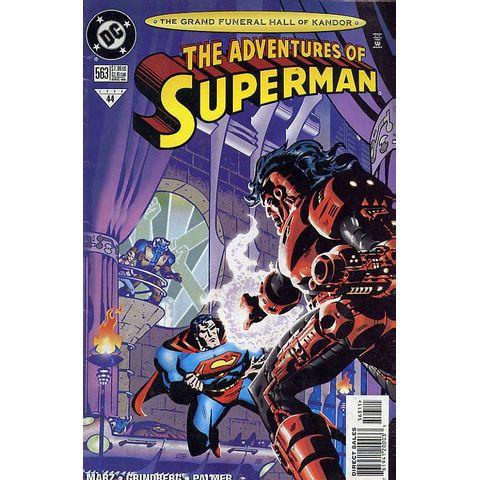 -importados-eua-adventures-superman-563