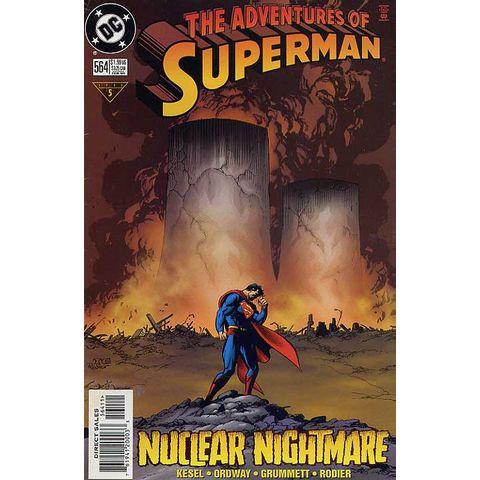 -importados-eua-adventures-superman-564