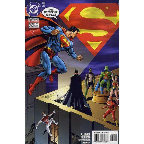 -importados-eua-adventures-superman-565