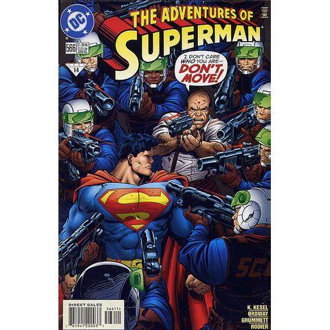 -importados-eua-adventures-superman-566
