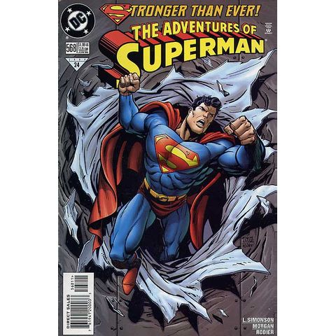 -importados-eua-adventures-superman-568