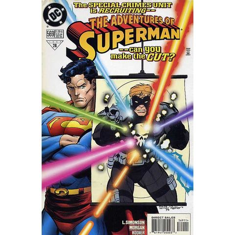 -importados-eua-adventures-superman-569