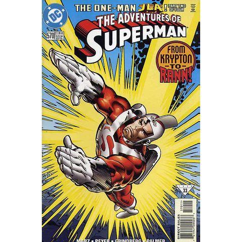 -importados-eua-adventures-superman-570
