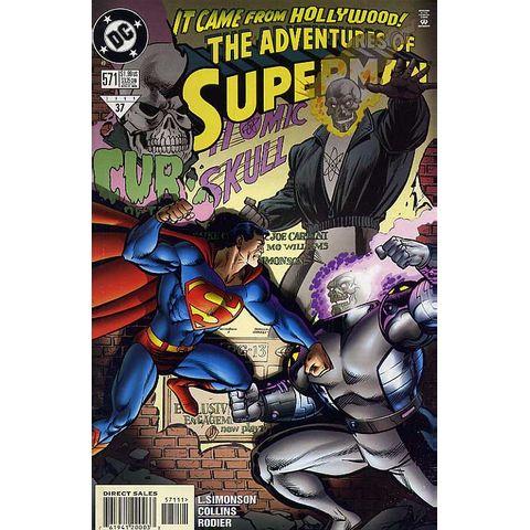 -importados-eua-adventures-superman-571