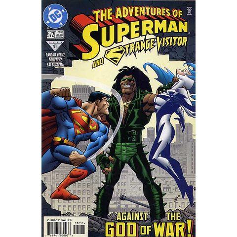 -importados-eua-adventures-superman-572