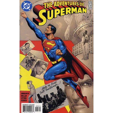 -importados-eua-adventures-superman-573