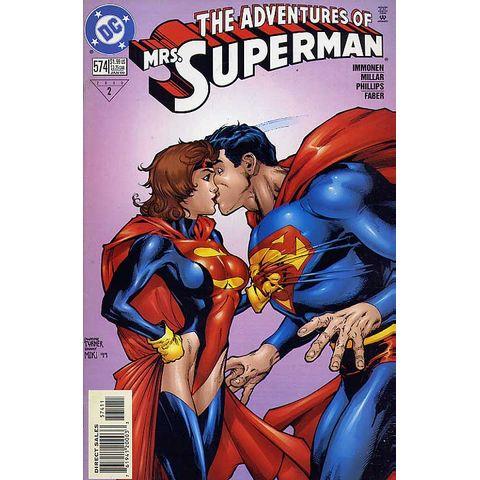 -importados-eua-adventures-superman-574