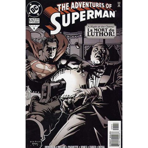 -importados-eua-adventures-superman-575