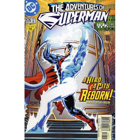 -importados-eua-adventures-superman-576