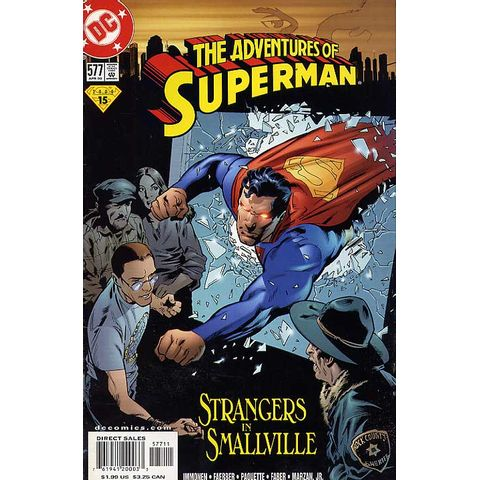 -importados-eua-adventures-superman-577
