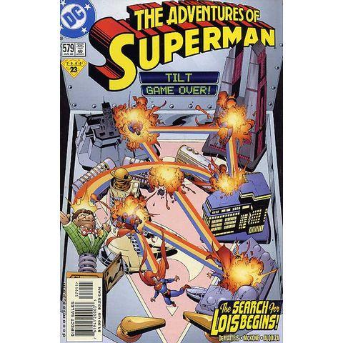 -importados-eua-adventures-superman-579