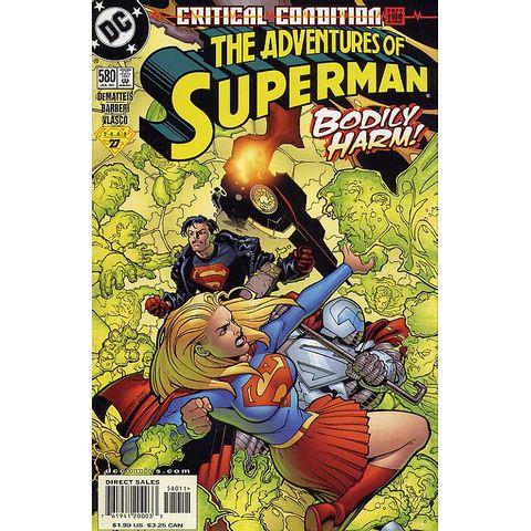 -importados-eua-adventures-superman-580