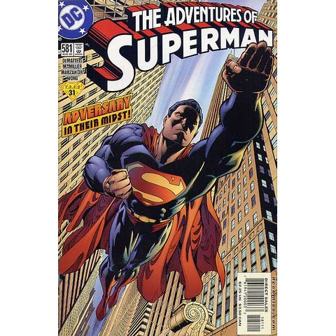 -importados-eua-adventures-superman-581