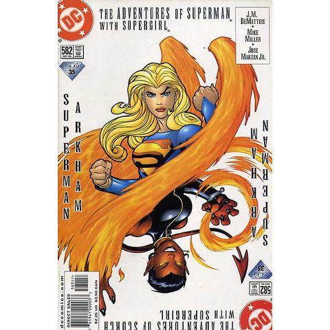 -importados-eua-adventures-superman-582