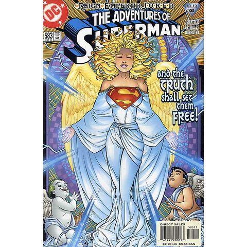-importados-eua-adventures-superman-583