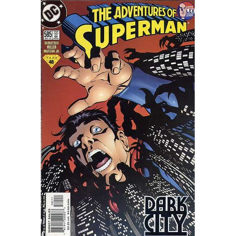 -importados-eua-adventures-superman-585