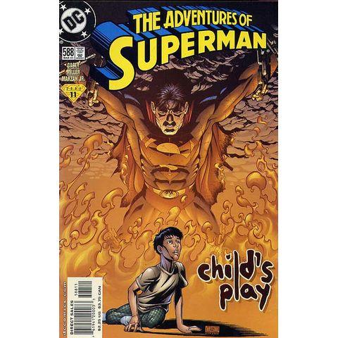 -importados-eua-adventures-superman-588