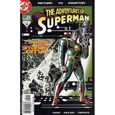 -importados-eua-adventures-superman-589