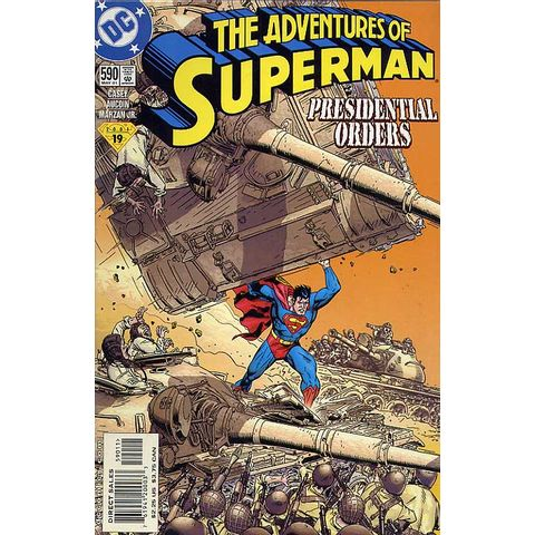 -importados-eua-adventures-superman-590