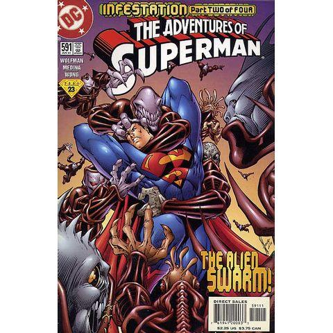 -importados-eua-adventures-superman-591