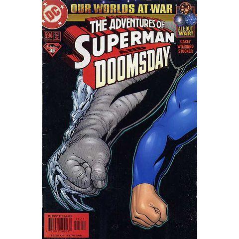 -importados-eua-adventures-superman-594
