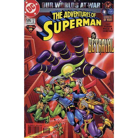-importados-eua-adventures-superman-595