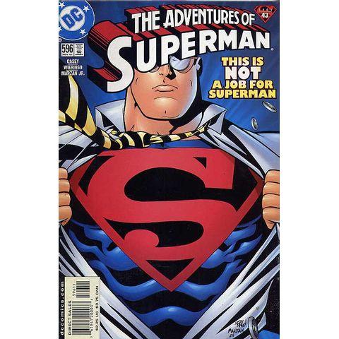 -importados-eua-adventures-superman-596