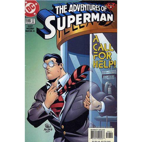 -importados-eua-adventures-superman-598