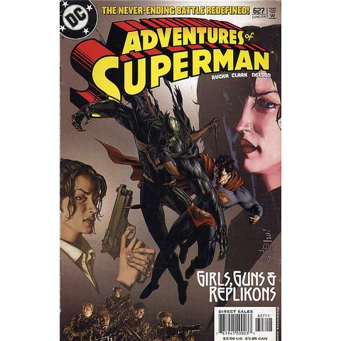 -importados-eua-adventures-superman-627