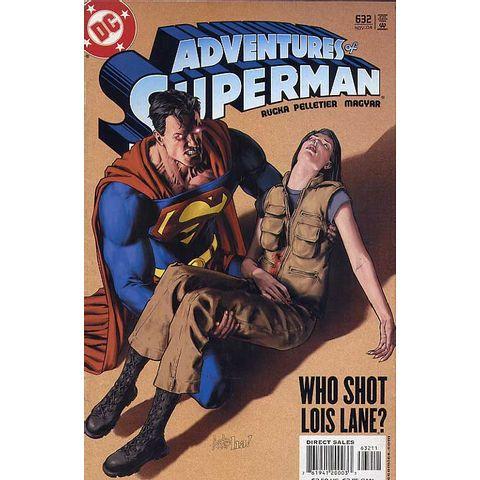 -importados-eua-adventures-superman-632