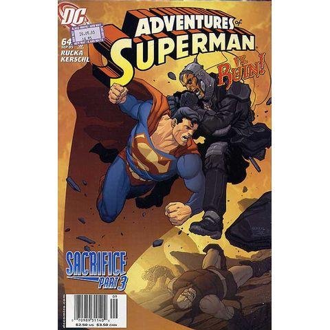 -importados-eua-adventures-superman-642