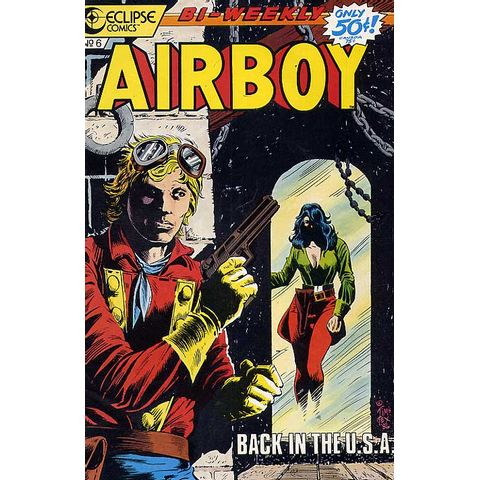 -importados-eua-airboy-06