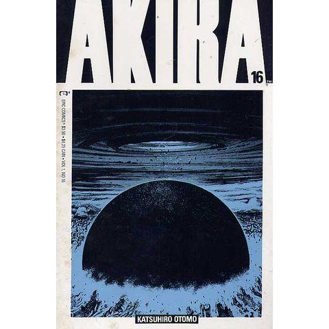 -importados-eua-akira-16