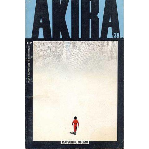 -importados-eua-akira-38