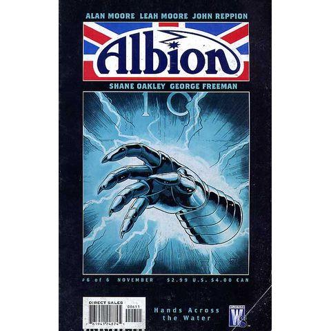 -importados-eua-albion-6