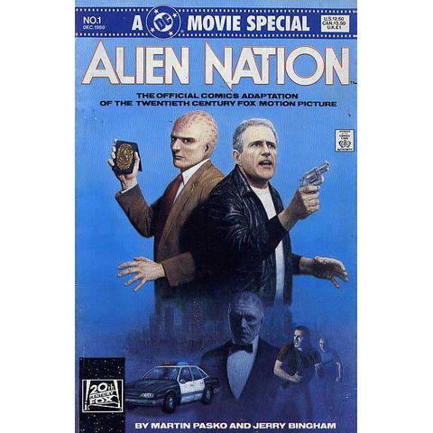 -importados-eua-alien-nation