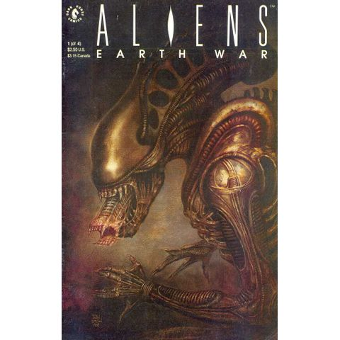 -importados-eua-aliens-earth-war-1