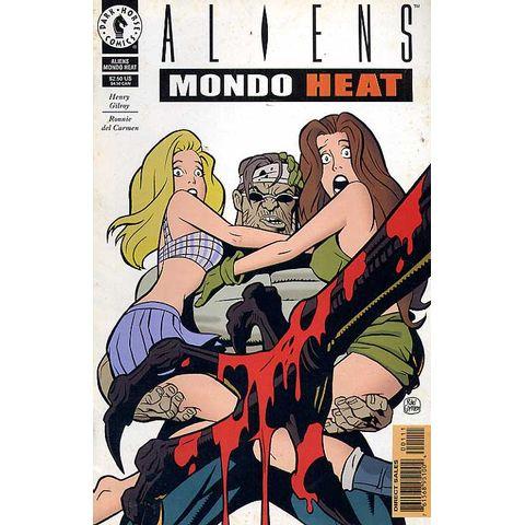 -importados-eua-aliens-mondo-heat