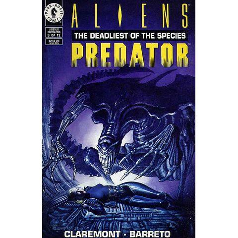 -importados-eua-aliens-predador-deadliest-05