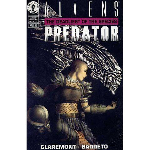 -importados-eua-aliens-predador-deadliest-09
