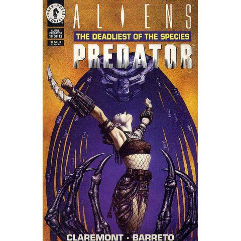 -importados-eua-aliens-predador-deadliest-10