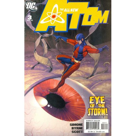 -importados-eua-all-new-atom-3