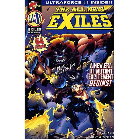 -importados-eua-all-new-exiles-01
