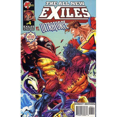 -importados-eua-all-new-exiles-04