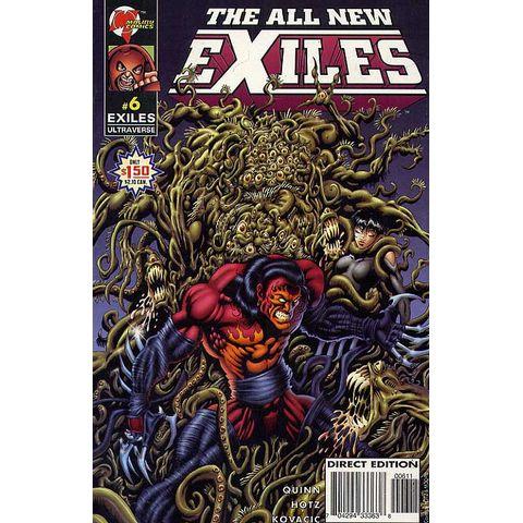 -importados-eua-all-new-exiles-06