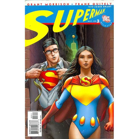 -importados-eua-all-star-superman-03