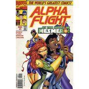 -importados-eua-alpha-flight-2s-05
