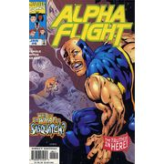 -importados-eua-alpha-flight-2s-06