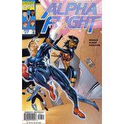 -importados-eua-alpha-flight-2s-07