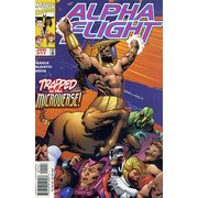 -importados-eua-alpha-flight-2s-11